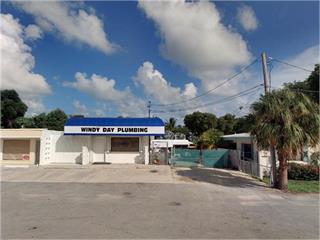 82891 Overseas Highway, ISLAMORADA, FL 33036