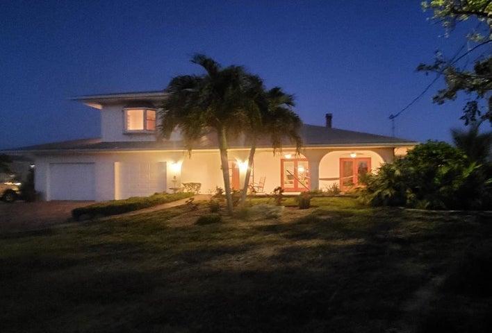 1800 Manor Lane, MARATHON, FL 33050