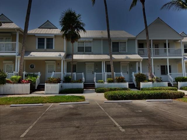 5020 Sunset Village Drive, Duck, FL 33050