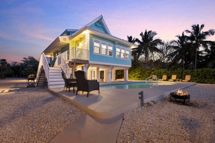 58121 morton Street, MARATHON, FL 33050