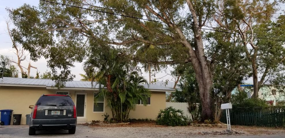 33042 3 Bedroom Home For Sale