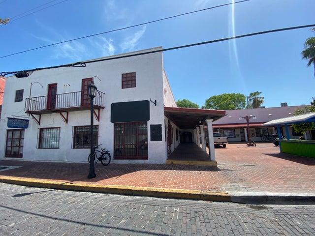 105-A Fitzpatrick Street, KEY WEST, FL 33040