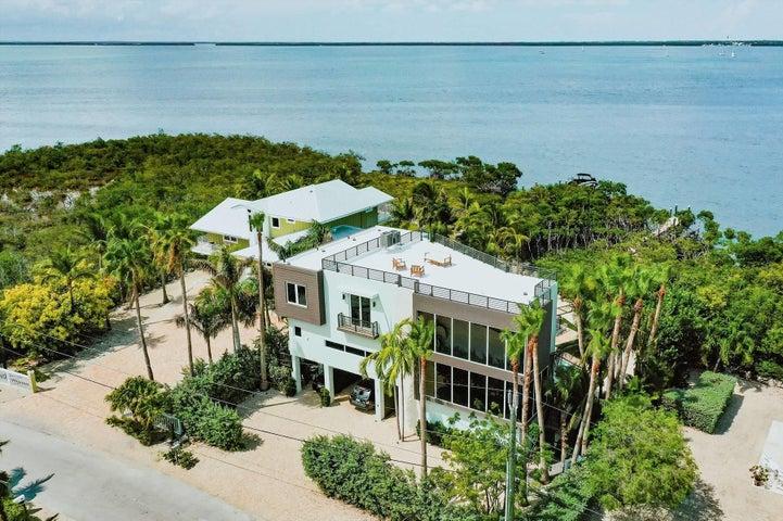 49 Mutiny Place, KEY LARGO, FL 33037