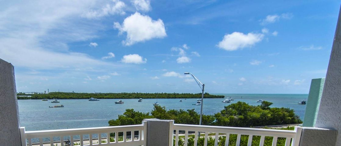 47 Seaside South Court 47, KEY WEST, FL 33040
