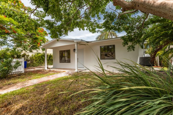 1613 Rose Street, KEY WEST, FL 33040