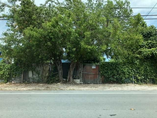 0 Bedroom Home For Sale