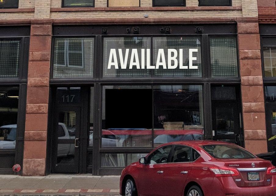 117 Broadway, Fargo, ND 58102