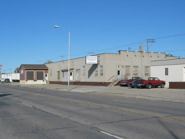 1425 MAIN AVE, Fargo, ND 58103