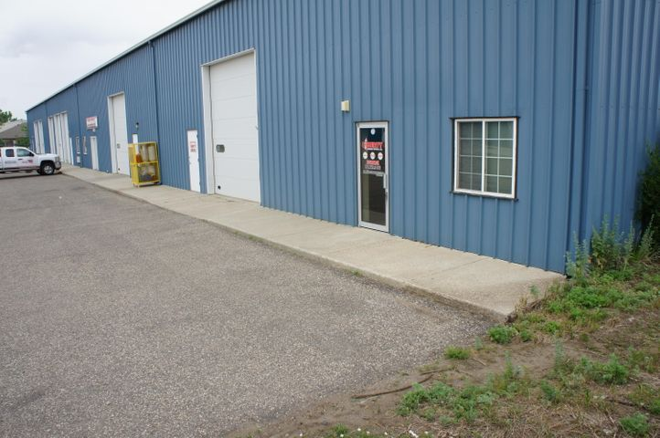 2385 Vermont Avenue, Suite C, Bismarck, ND 58503