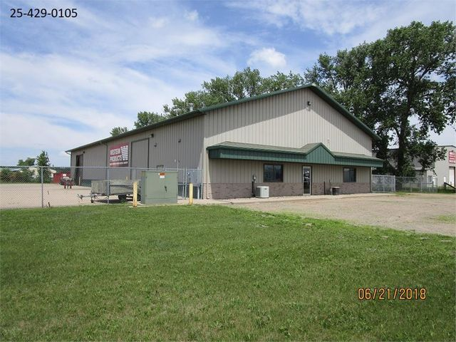 3660 32nd Street SE, St. Cloud, MN 56303