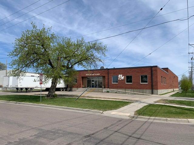 405 14th Street N, Fargo, ND 58102