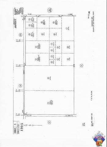 0 Avenue E4 & 225 Ste Lancaster, Lancaster, CA 93535