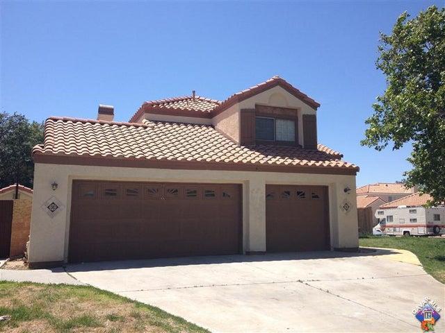 38145 Riviera Court, Palmdale, CA 93552
