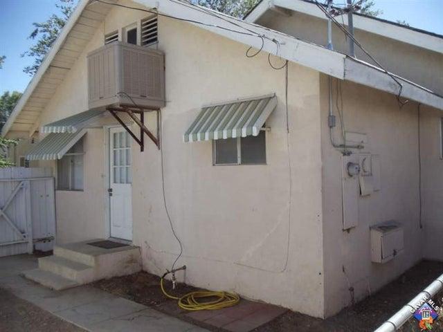 44632 1/2 Cedar Avenue, Lancaster, CA 93534