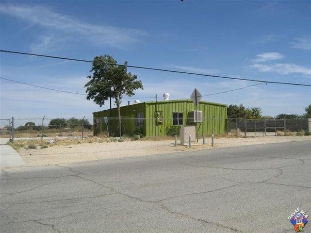 40354 E 167th Street, Palmdale, CA 93591