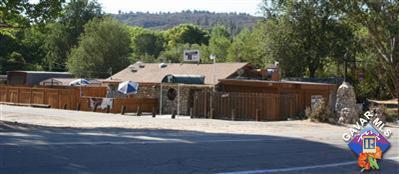 43840 Lake Hughes Road, Lake Hughes, CA 93532