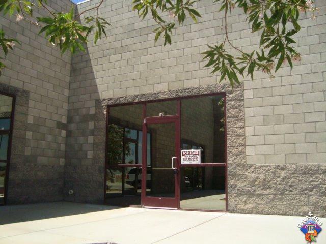 42545 Wall Street, Lancaster, CA 93534
