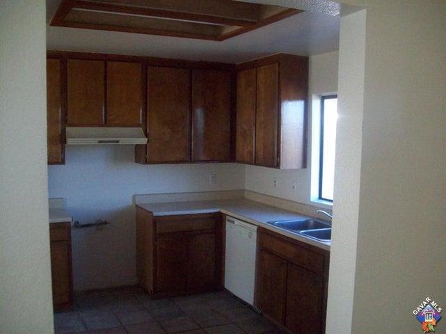 40139 Ronar Street, Palmdale, CA 93591