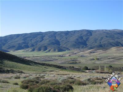 8221 Calva St Leona Valley, Leona Valley, CA 93551