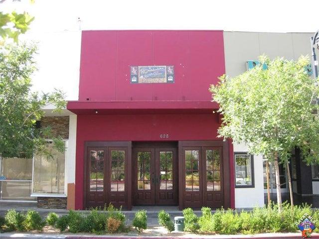 628 W Lancaster Boulevard, Lancaster, CA 93534