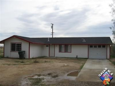8406 Walpole, California City, CA 93505