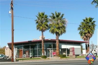 1027 W Avenue K, Lancaster, CA 93534
