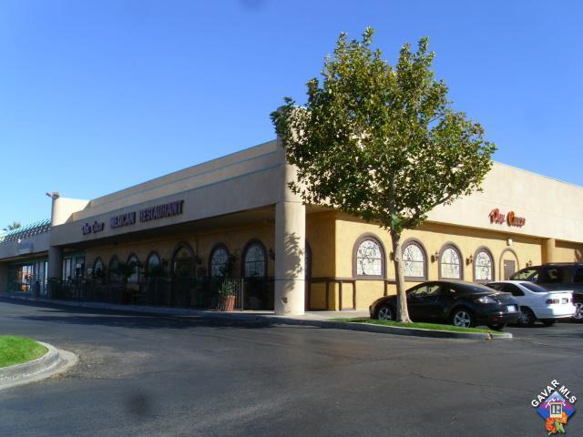 1106 W Avenue K, Lancaster, CA 93534