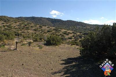 0 Vac/vic Oracle Hills/soledad, Acton, CA 93510