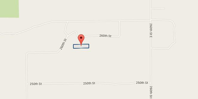 E Vic O4 255 Avenue, Black Butte, CA 93591