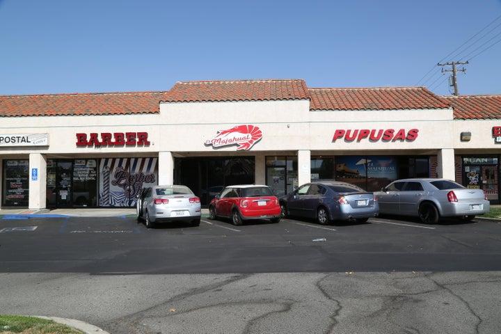 2315 E Palmdale Boulevard, Palmdale, CA 93550