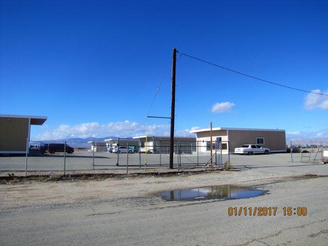 19577 Neuralia Road, California City, CA 93505