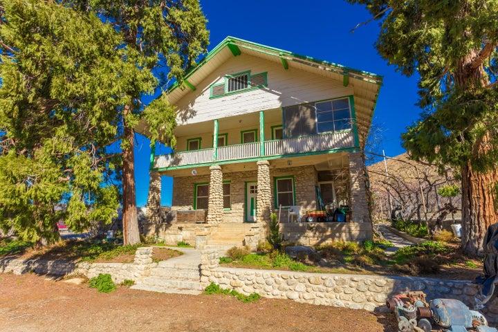 31880 Aliso Canyon Road, Acton, CA 93510
