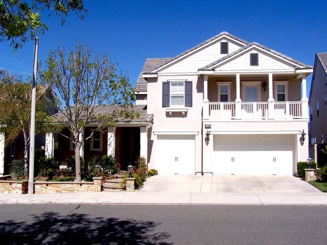 27315 English Ivy Lane, Canyon Country, CA 91387