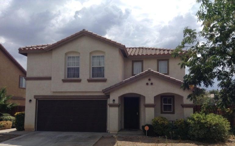 40265 Maravilla, Palmdale, CA 93550