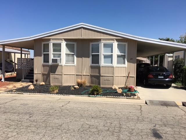 40701 Rancho Vista Boulevard, 211, Palmdale, CA 93551