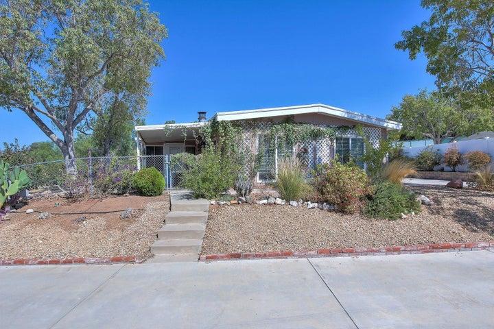 33253 Casa Dulce Lane, 0, Santa Clarita, CA 91390