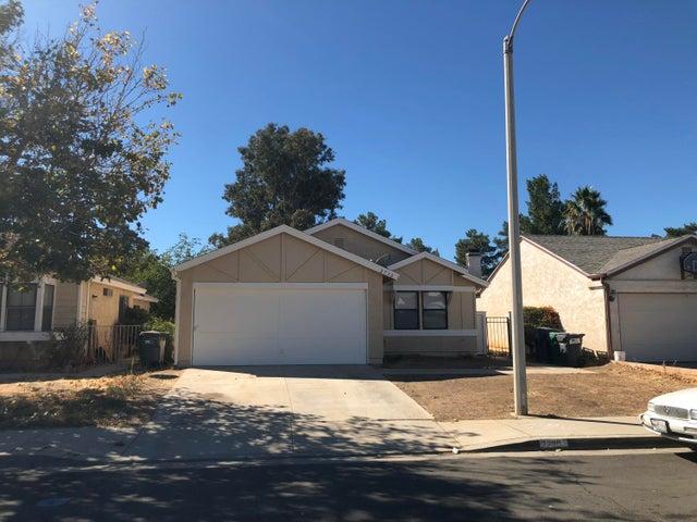 2730 Nandina Drive, Palmdale, CA 93550