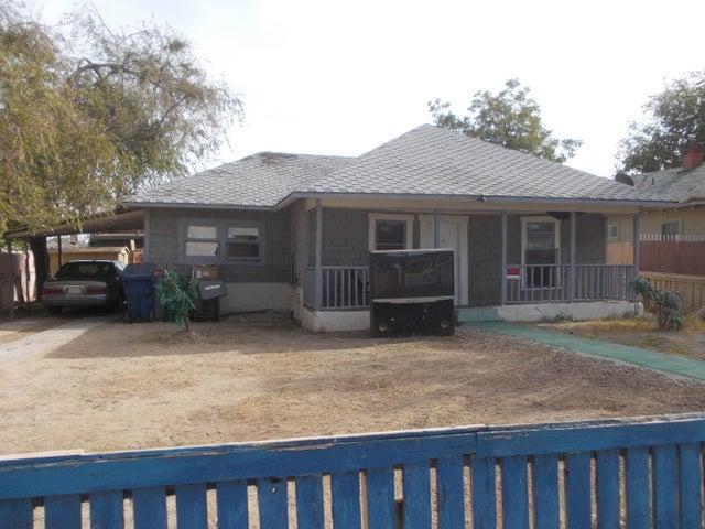 45128 Cedar Ave, Lancaster, CA 93534