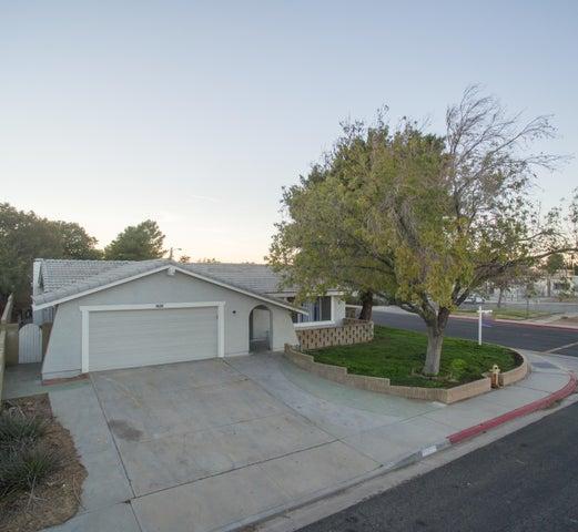 37653 28th Street, Palmdale, CA 93550