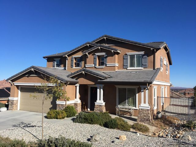 38514 Siamese Lane, 1, Palmdale, CA 93551