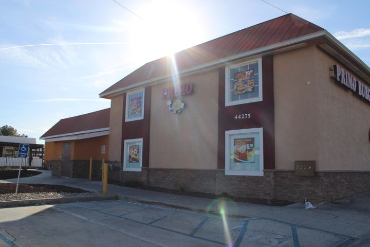 44275 Division Street, 102, Lancaster, CA 93535