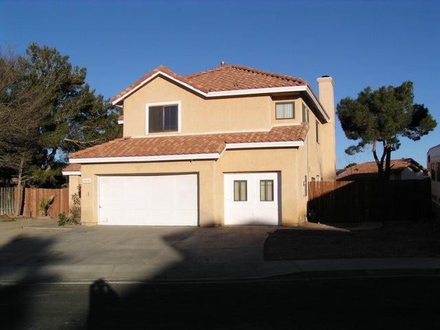 38066 El Dorado Court, Palmdale, CA 93551