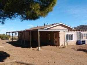 35331 Tuckerway Ranch Rd Road, Acton, CA 93510