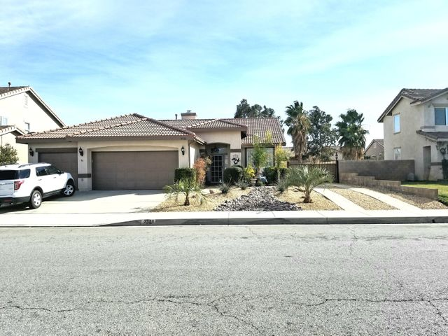 3526 Springview Way, Palmdale, CA 93551