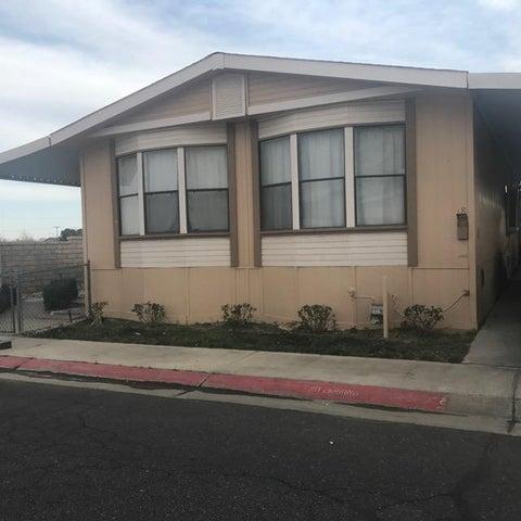 2545 E Avenue I, 18, Lancaster, CA 93535