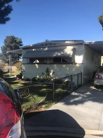 4444 E Ave R, 154, Palmdale, CA 93552