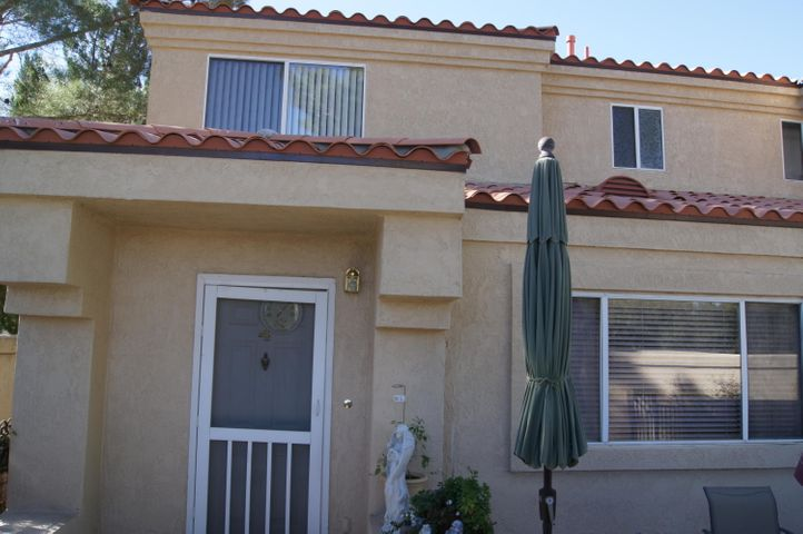 43405 W 30th Street, Unit 4, Lancaster, CA 93536