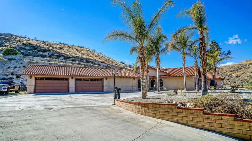 10002 Soledad Canyon Road, Agua Dulce, CA 91390