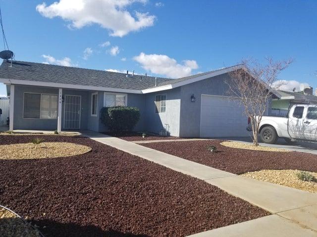 1246 E Ave Q5, Palmdale, CA 93550