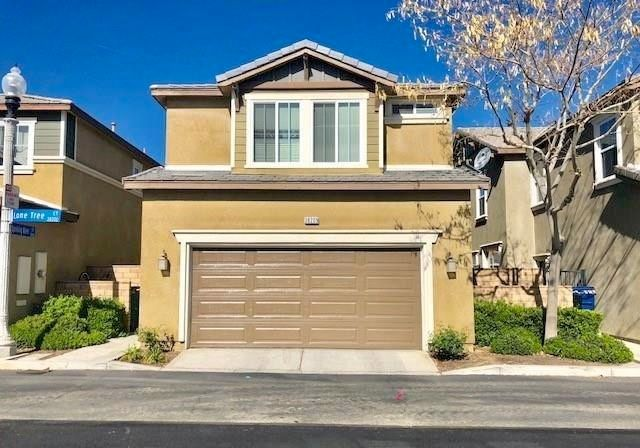 38209 Lone Tree Court, Palmdale, CA 93550